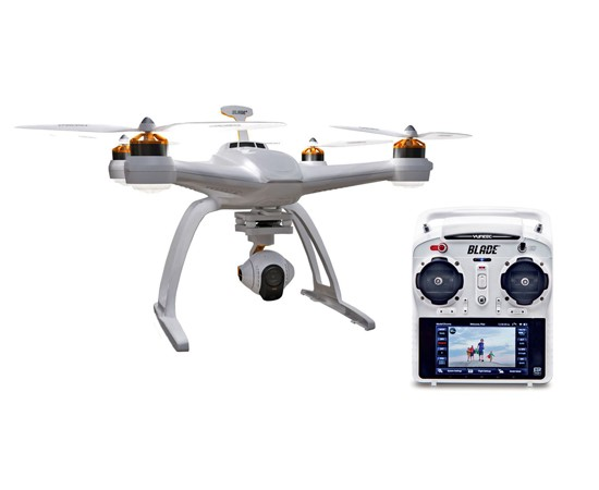 Video Drone        Price Weiner        AR 72479
